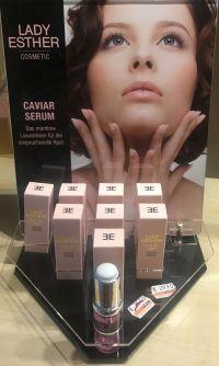 Kosmetik Gevelsberg Aktionsangebote Caviar Serum