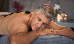 Männer Treatments